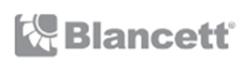 Blancett